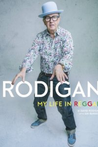 David Rodigan: my life in reggae