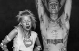 The Book of Zef – Die Antwoord