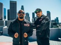 Elephants on Acid – Cypress Hill