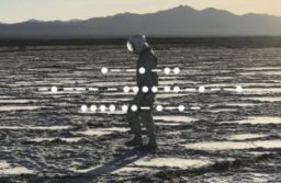 And Nothing Hurt – Spiritualized